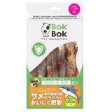 BokBok 肉巻きサメ軟骨 50g