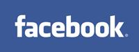 Bros.公式Facebook