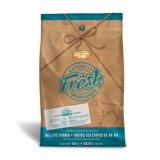 お一人様何回でもOK【無料サンプル(少量パック)(一度のご注文では5種類まで)】Naturally Fresh(ナチュラリー・フレッシュ) チキン&ダック