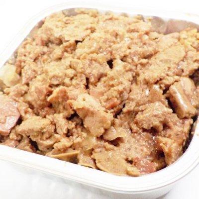 画像2: 【腎臓の健康をサポート!】アニモンダ 犬用療法食 インテグラ プロテクト 腎臓ケア ウエットフード 150g