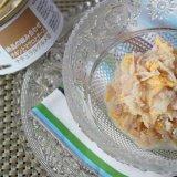 フォルツァ10(FORZA10) キャットフード プレミアムナチュラルグルメ缶 絶品の組み合わせ チキンとマグロとチーズ 75g