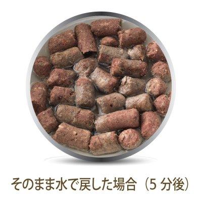 画像4: 【非加熱だから酵素と乳酸菌が摂取出来る!】K9ナチュラル ラム・フィースト