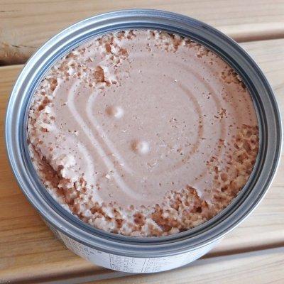 画像2: カナダフレッシュ キャットフード缶 ビーフ