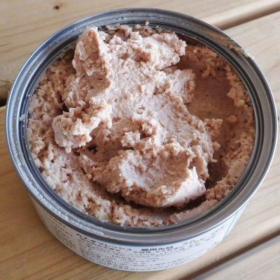 画像3: カナダフレッシュ キャットフード缶 ビーフ