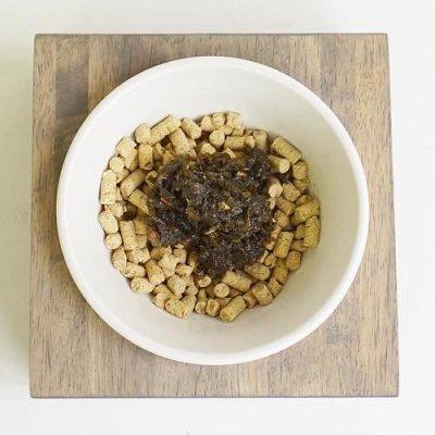 画像3: 【食べやすいペースト状の発酵食品!】発酵菜果ペースト 300g