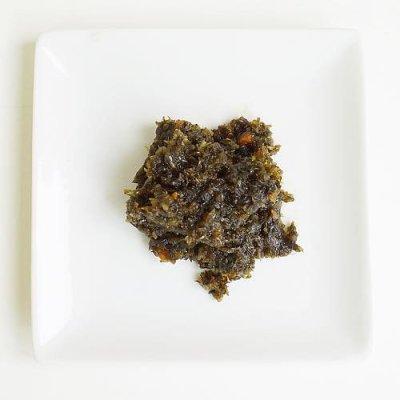 画像2: 【食べやすいペースト状の発酵食品!】発酵菜果ペースト 300g