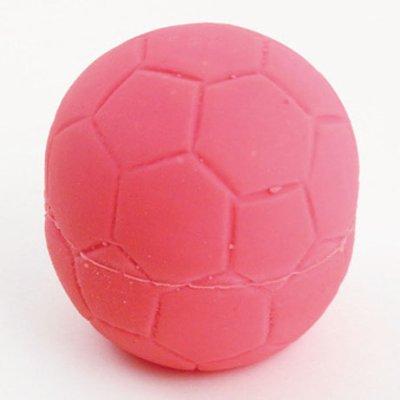 画像1: 【安心素材で人気のおもちゃ!】サンジョルディ ボール