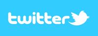 Bros.公式Twitter